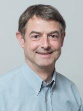 Daniel Johannes Frei