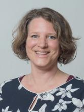 Eveline Meier