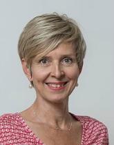 Caroline Wolfsberger