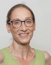 Heidi Trachsel
