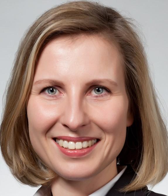 Christine Schmidt-Haslach