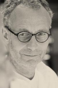 Ulrich Künzi