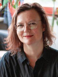 Andrea Weilenmann