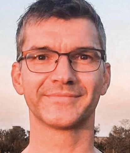 Kristian Joób