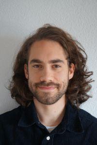Adam Siegmund