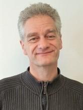 Samuel Zahn