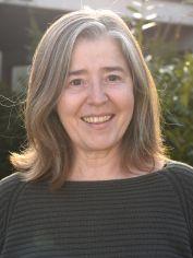 Angelika Steiner