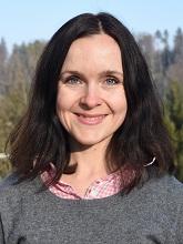 Katja Peter