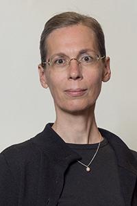 Pfrn. Dr. Andrea Ruf