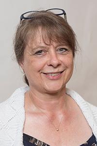 Barbara Thommen