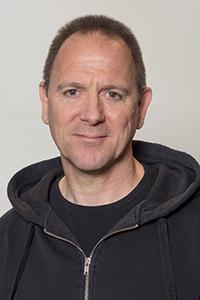 Daniel Rutishauser