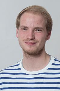 Fabian Jaussi
