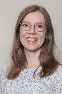 Anna-Victoria Baltrusch