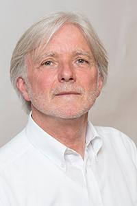 Walter Riethmann