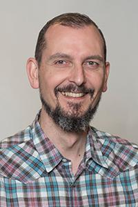 Andreas Wildi