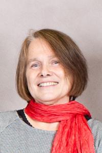 Susanne Stamm