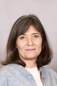 Mona Schatzmann