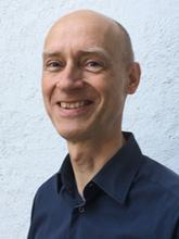 Luzius Eggenschwyler