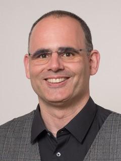 Pfr. Pascal-Olivier Ramelet