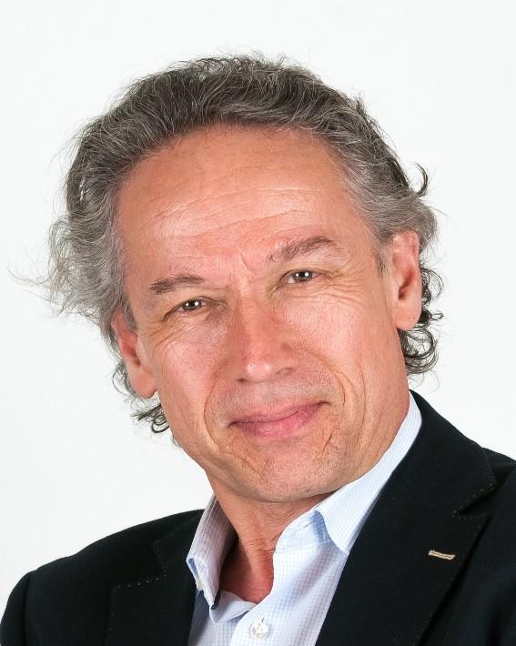 Christoph Rehli