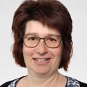 Katrin Nievergelt