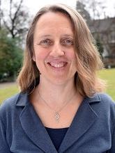 Gudrun Schlenk