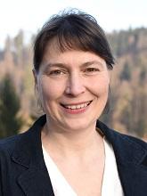Katja Schwanke Graf