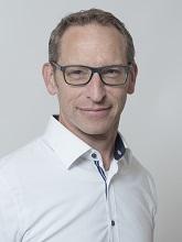 Daniel Brun