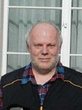 Ewald Berger