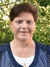 Verena Kühne