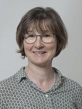 Sabine Ernsting