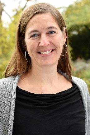 Diana Vicari Schmitt