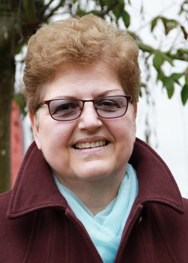 Brigitt Mächler