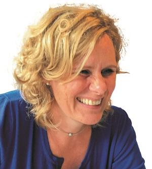 Frau Livia Schmid