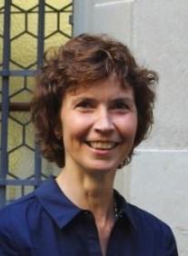 Ilona Monz