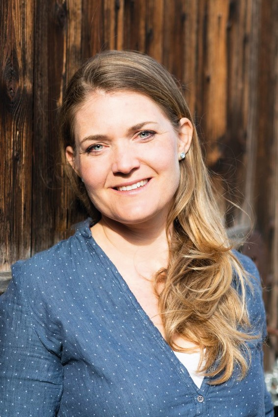 Reichelt-Burnand Catherine