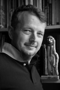 Michael Schaar