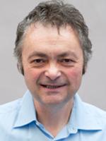 Pedrag Cirkovic